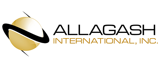 Allagash International Inc Logo