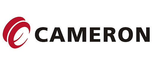 Cameron International Logo