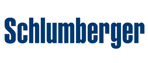 Providing CNC machining services for Schlumberger
