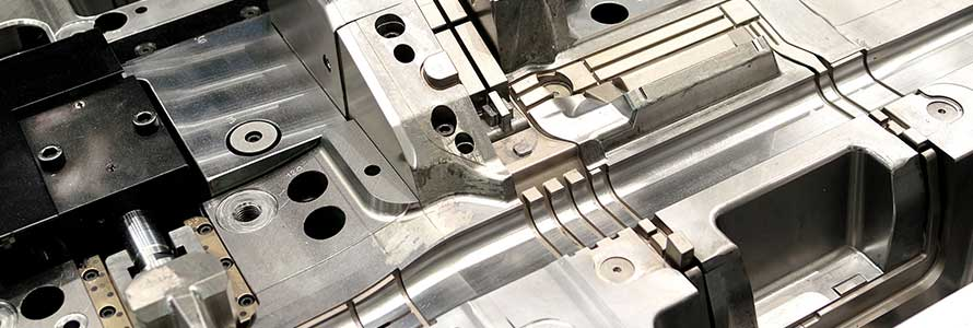 Cast Machining Services