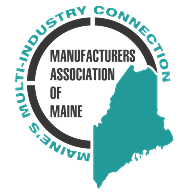 Member of Manufacturer Association of Maine